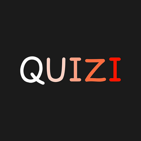 Quizi - Version 2.0