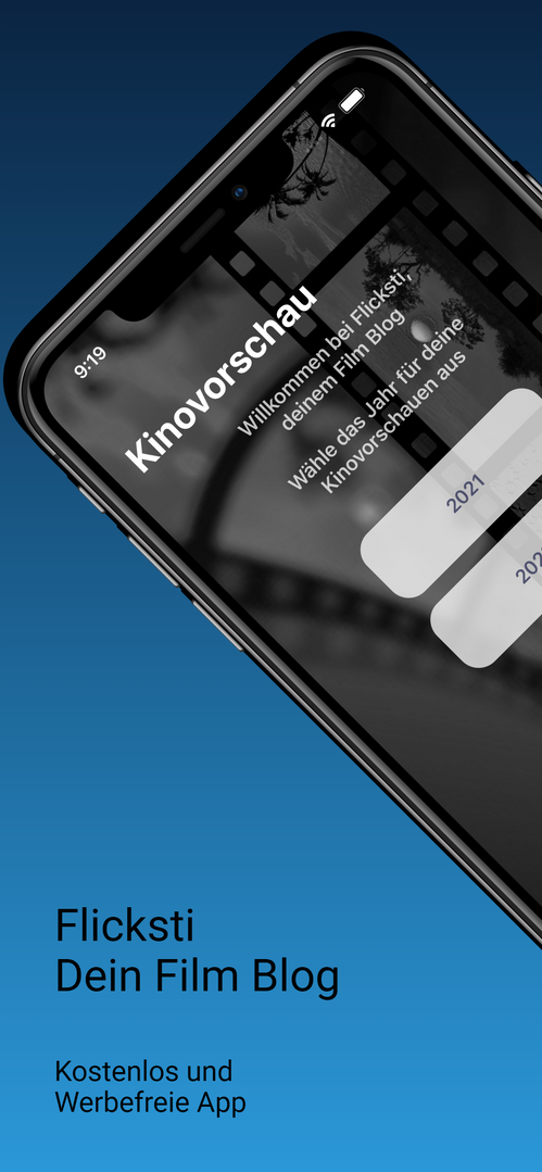 Apple iPhone 11 Pro Max Screenshot 0.png