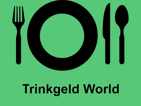 Trinkgeld World - Version 5.0.1