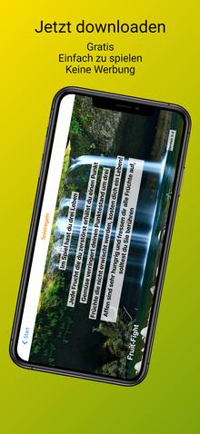 Apple iPhone 11 Pro Max Screenshot 2.png
