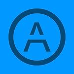 Logo Affinity.png