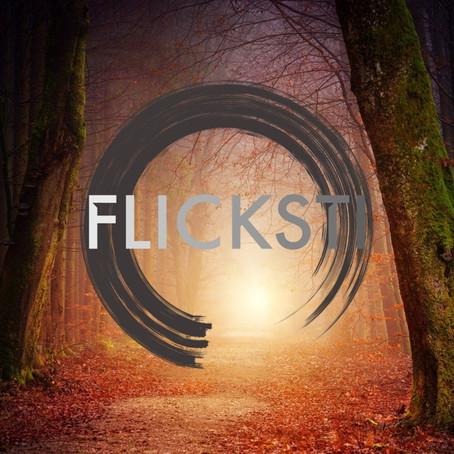 Flicksti - Version 3.0