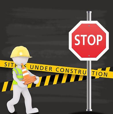 under-construction-2629935_1920.jpg