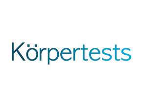 Körpertests - Version 3.5