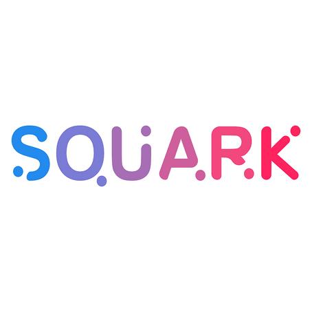 SQUARK - 2.3