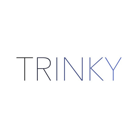 Trinky - Version 2.0.1