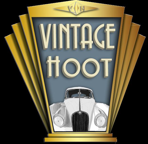 Vintage Hoot Logo No BG_edited.png
