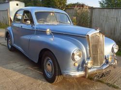 vintage hoot.uk 51