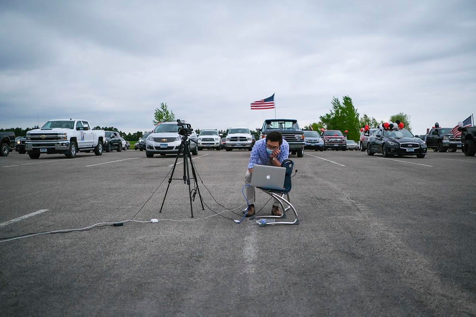 Press Photographer 6.jpg
