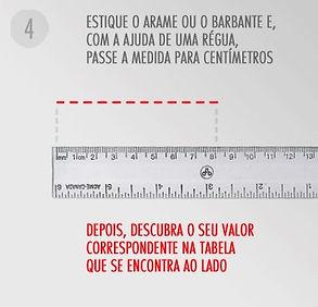 04d986a5b Esse é um dos métodos mais simples para descobrir a medida dos dedos