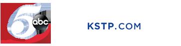 KSTP logo.png