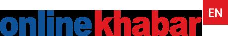 Online Khabar logo.png