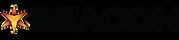 LogoBeacon2.png