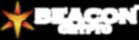 Logo BeaconC 2 W.png