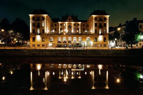 elite-grand-hotel.jpg