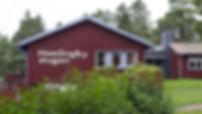 Hemlingbystugan-WPE-46-1920x1080.jpg