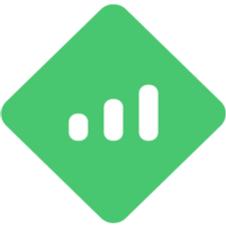 logo_v3_hex_44D62C.png