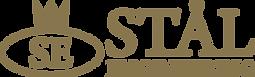 Logotyp stalengineering.png