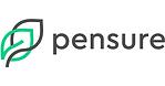 pensurelogo.png