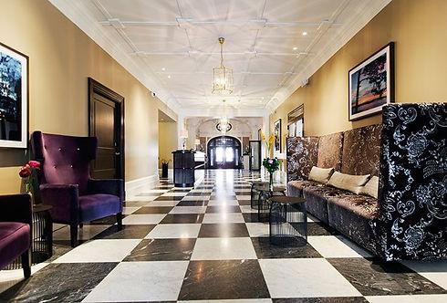 elite-grand-hotel-gavle-lobby2.jpg