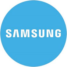 Samsung-to-implement-8-step-battery-test