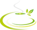 Green-Tea-Free-PNG-Image2.png