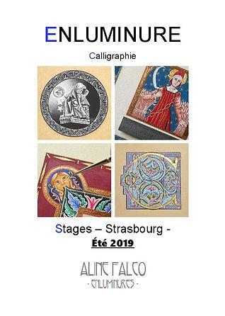 fly_recto_Aline_Falco_été2019-page-001.j