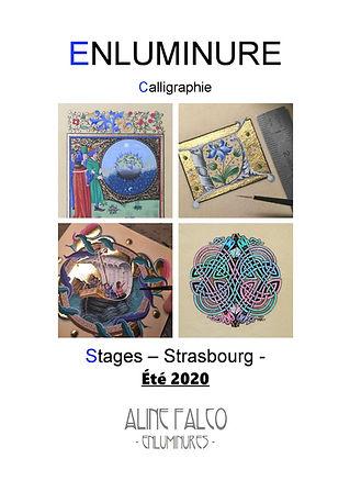 stages- enluminure- strasbourg-2020.jpg