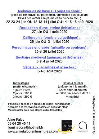 stages-enluminure-strasbourg-2020.jpg