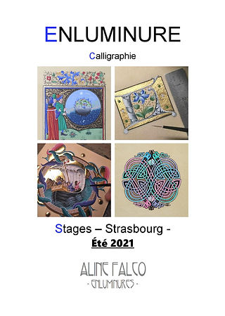 stage enluminure 2021 strasbourg.jpg