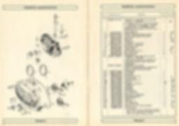 Trigger og Sprint 50S Motordelebok (6).j