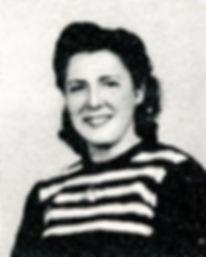 1930_Ellen_Øgreid.jpg