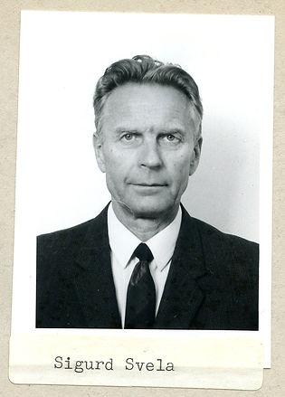 Sigurd Svela (1).jpg