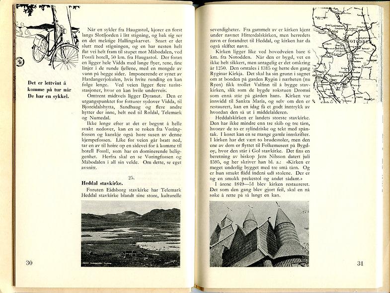 Side 30-31.jpg