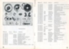 Motordelekatalog Villiers 9D (7).jpg