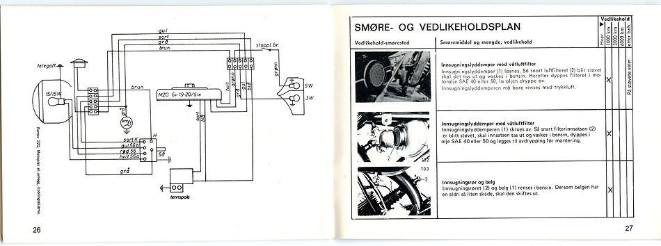 Side 26 og 27.jpg
