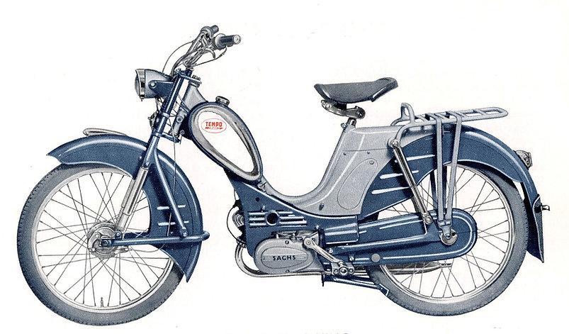 Tempo_Lett_mopeder_1958_modeller_(8)_–_K