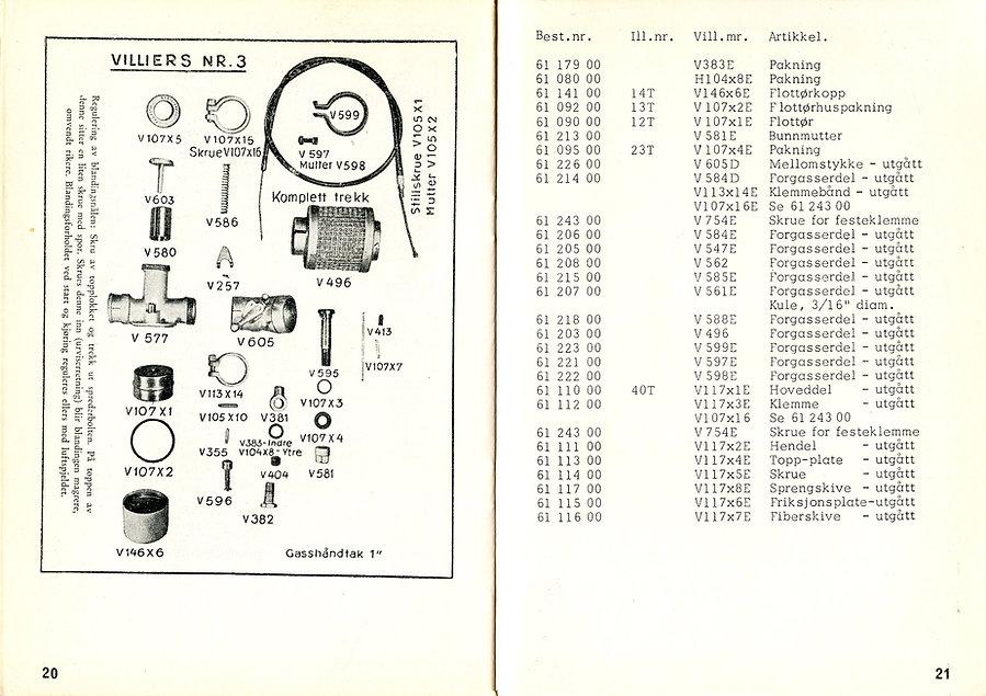 Motordelekatalog Villiers 9D (11).jpg