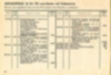 The World 74 og 98ccm (47).jpg