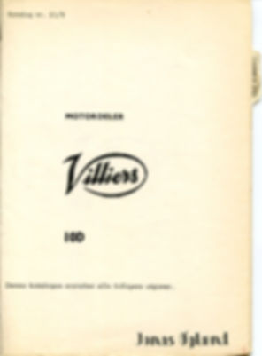 Motordelekatalog Villiers 10D (1).jpg