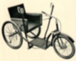 DBS Invalidevogn (2) – Kopi.jpg
