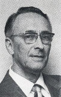1980RA~1.JPG