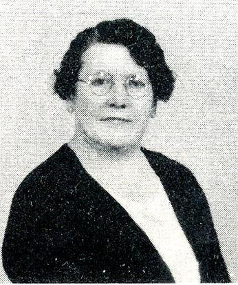 1920 Inga Tveit.jpg