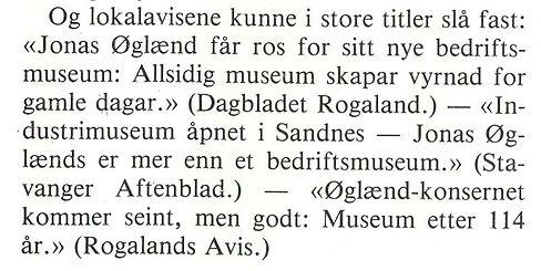 1982 Vi hos Øglænd sommeren (6) – Kopi.j