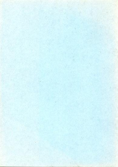 Håndbok Handy 090 (15).jpg