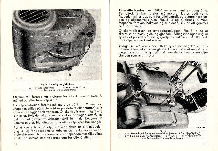 1962_Håndbok_Corvette_290-390_(9).jpg