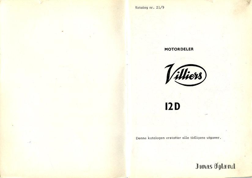 Motordelekatalog Villiers 12D (2).jpg