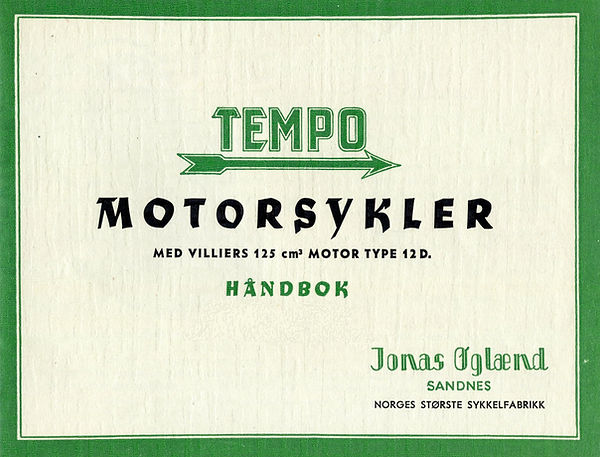 Tempo_motorsykler_korrekturtrykk_1953-19