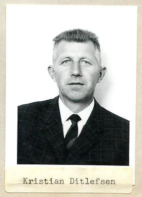 Kristian Ditlefsen (1).jpg