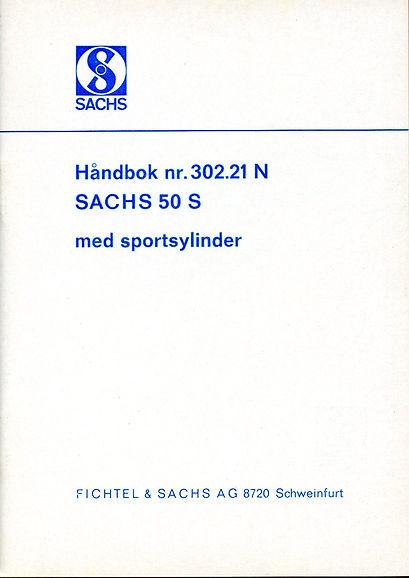 Håndbok_Trigger_800-810_og_Sprint_820_(2